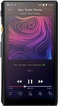 $379 » FiiO M11 Android High Resolution Lossless Music Player with aptX, aptX HD, LDAC HiFi Bluetooth, USB Audio/DAC,DSD256 Suppo...