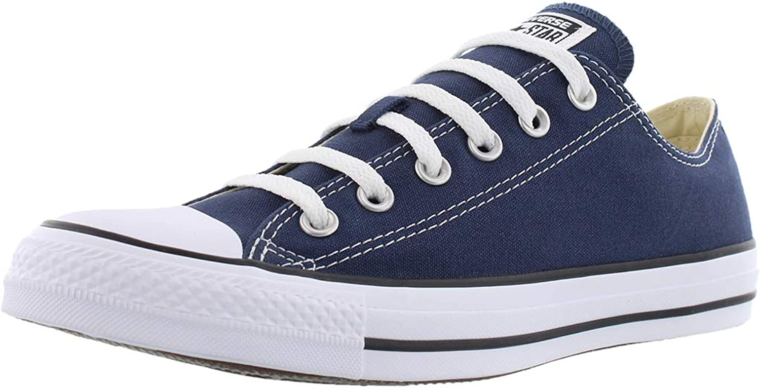 Convers Chuck Taylor All Star Low Top