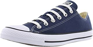 Converse Chuck Taylor all Star, Sneakers Unisex Adulto