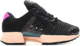 adidas Climacool 1 Womens Sneakers