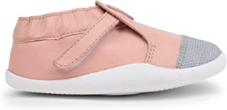 Best bobux baby shoes Reviews