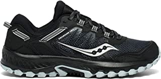 Men's Versafoam Excursion Tr13 Road Running Shoe
