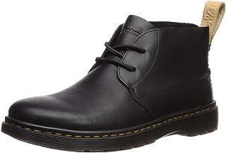 Men's Ember Chukka Boot