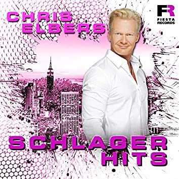 Schlager Hits