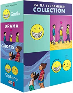 Best smile drama sisters Reviews