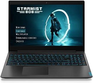 Lenovo ゲーミングノートパソコン ideapad L340 Gaming (15.6FHD Core i5 GeForce GTX 1650 8GBメモリ 512GB )【Windows 11 無料アップグレード対応】