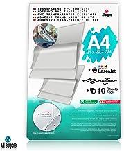 Amazon.es: vinilo para impresora