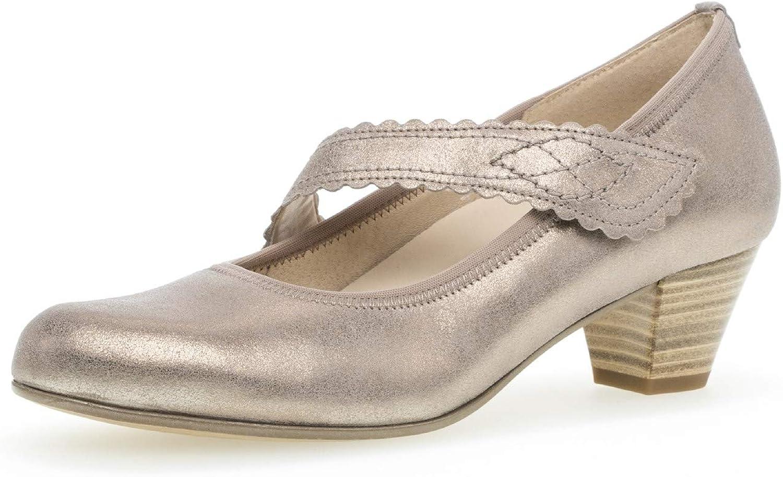 Gabor Damen Trachten Schuh,festlich,Oktoberfest,Dirndl