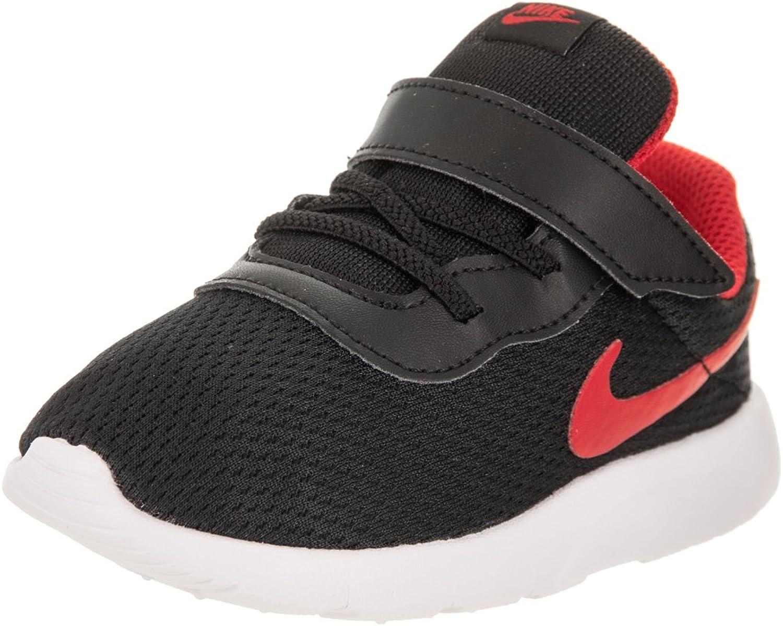 Nike Nike Nike herrar Fited kort -Slieve Top  ny sadie
