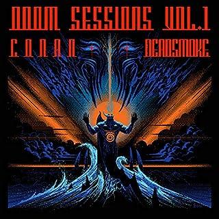 Doom Sessions