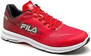 Tênis Running Masculino Fila KR4-Kenya Racer 4