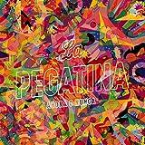 La Pegatina - Ahora O Nunca (Reedición) (CD)