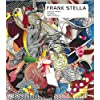 Frank Stella (Phaidon Contemporary Artist Series)
