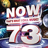 Now 73: That's What I Call Music (Various Artists)
