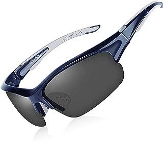 Ladies Fashionable Designer Eyewear DE5014 100/% UV Protection