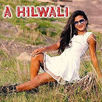 A Hilwali