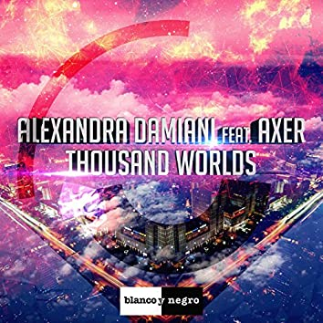 Thousand Worlds