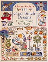 Best family cross stitch patterns free Reviews