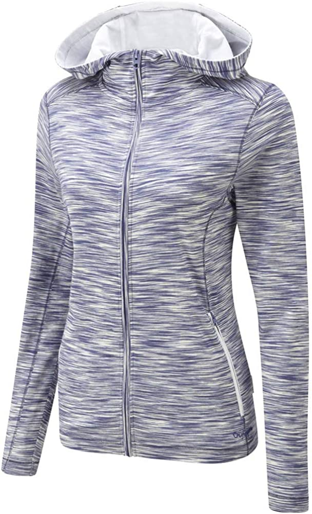 Craghoppers Bombing free shipping Weekly update Women's Jacket Rosely