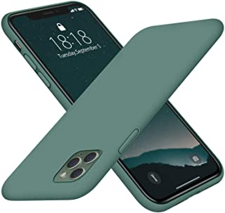 Iphone Cases For Iphone 11 Pro
