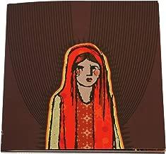 Cuentos clásicos: Caperucita Roja de la colección Cuentos Sin Palabras (Ilustración)