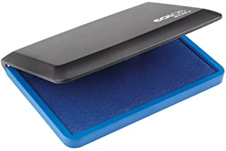 Colop Micro 2 Stamp Pad - Blue