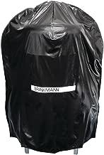 Brinkmann 812-3321-0 Smoke'N Jacket Vertical Smoker Cover