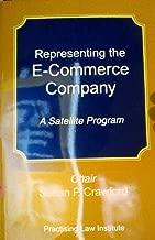 Representing the E-commerce Company: A Satellite Program