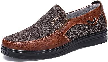 : kaaum shoes men casual