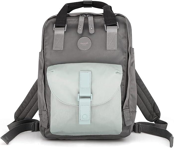 Backpack/Waterproof Backpack 14.9