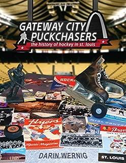 Best river city sports flyer Reviews