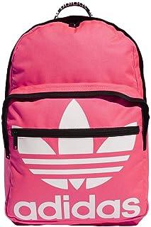 unisex-adult Trefoil Pocket Backpack