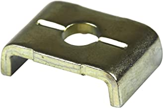 Briggs and Stratton 692179 Casing Clamp
