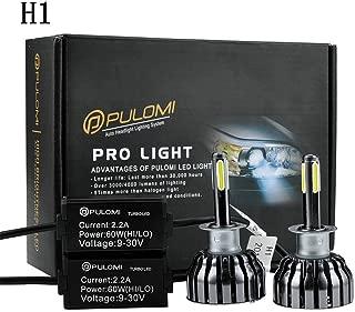 Kit de Luces LED Interiores para Infiniti G35//G37//Q50 2007-2014 FidgetKute 17 Unidades