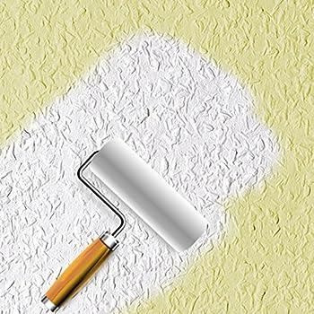 Isoliergrund 2,5 l, weiß, hochdeckende Sperrschicht gegen Nikotin, Wasserflecken, Stockflecken
