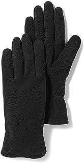 Women's Quest Fleece Gloves