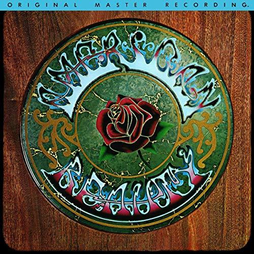 American Beauty (Original Master Recording)