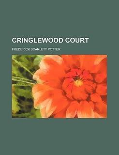 Cringlewood Court