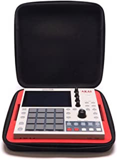Analog Cases PULSE Case For The Akai MPC One