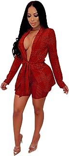d6e2d67e4a8b93 Amazon.fr : tailleur femme ensemble - Tailleurs / Femme : Vêtements