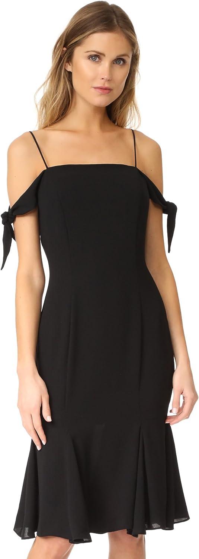 Bailey 44 Women's Solid Ipanema Dress