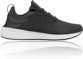 Men's Cruz-v2 Fresh Foam Running Shoes