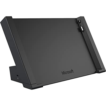 Microsoft Docking Station para Surface 3
