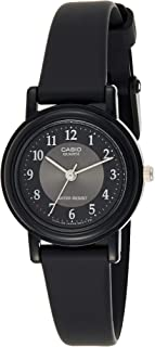 Casio Casual Analog Display Quartz Watch For Women LQ139AMV-1B3