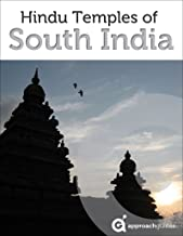 India Revealed: Hindu Temples of South India (2019 Travel Guide)