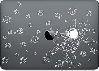 Best macbook pro 13 skin sticker Reviews