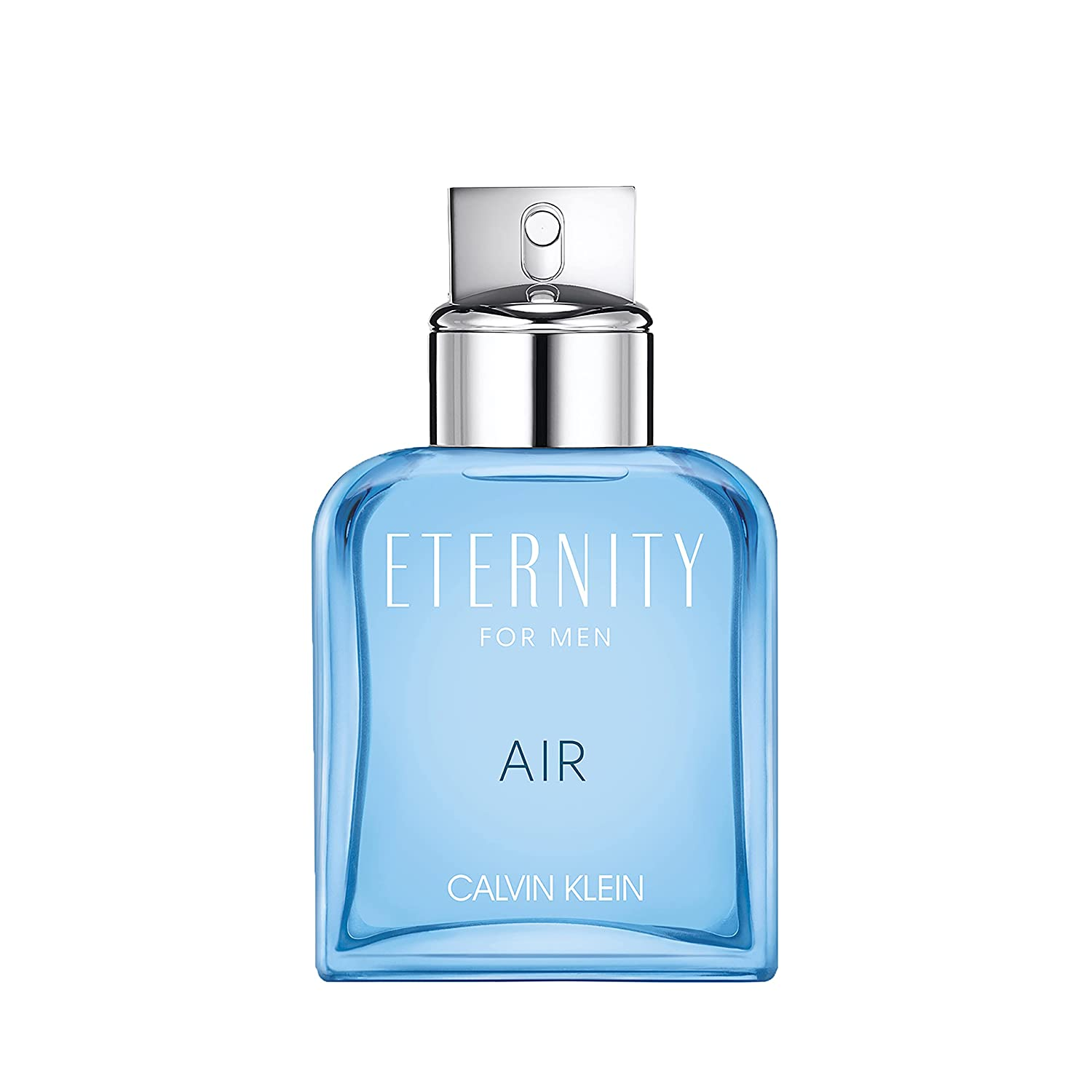 Calvin Klein Eternity Air Eau De Toilette For Men 3 4 Fl Oz Tommy Hilfiger Premium Beauty