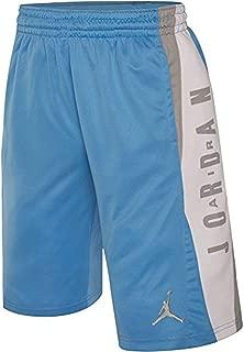 nike colorblock shorts