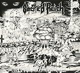 Sacred Reich: Ignorance-30th Anniv.RI (Audio CD (Anniversary Edition))