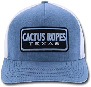 Best cactus ropes snapback Reviews
